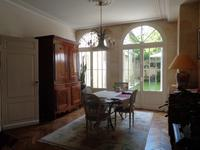 French property for sale in LIBOURNE, Gironde - €1,050,000 - photo 9
