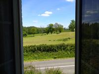French property for sale in MAGNAC LAVAL, Haute Vienne - €136,250 - photo 10
