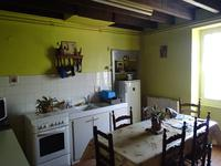 French property for sale in MAGNAC LAVAL, Haute Vienne - €136,250 - photo 2