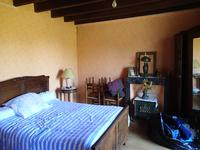French property for sale in MAGNAC LAVAL, Haute Vienne - €136,250 - photo 4