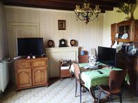 French property for sale in MAGNAC LAVAL, Haute Vienne - €136,250 - photo 6