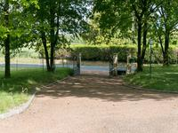 French property for sale in ST SAUD LACOUSSIERE, Dordogne - €370,000 - photo 10