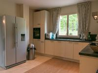 French property for sale in ST SAUD LACOUSSIERE, Dordogne - €370,000 - photo 3
