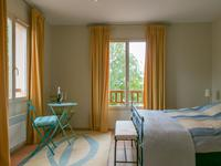French property for sale in ST SAUD LACOUSSIERE, Dordogne - €370,000 - photo 6