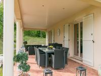 French property for sale in ST SAUD LACOUSSIERE, Dordogne - €370,000 - photo 7