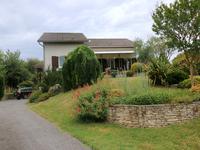 commerce à vendre à BROSSAC, Charente, Poitou_Charentes, avec Leggett Immobilier