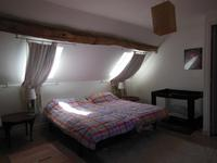 French property for sale in LIGNAC, Indre - €66,000 - photo 6