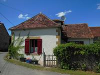 French property for sale in LIGNAC, Indre - €66,000 - photo 10