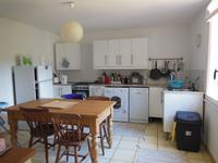 French property for sale in LIGNAC, Indre - €66,000 - photo 4