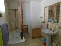 French property for sale in LIGNAC, Indre - €66,000 - photo 9