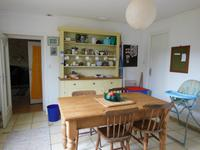 French property for sale in LIGNAC, Indre - €66,000 - photo 5
