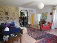 French property for sale in LIGNAC, Indre - €66,000 - photo 2