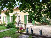 French property for sale in RIOUX MARTIN, Charente - €277,000 - photo 1