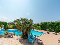 French property for sale in FREJUS, Var - €1,299,600 - photo 10