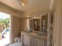 French property for sale in FREJUS, Var - €1,299,600 - photo 9