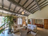 French property for sale in FREJUS, Var - €1,299,600 - photo 2