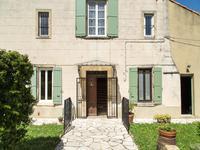 maison à vendre à BAGNOLS SUR CEZE, Gard, Languedoc_Roussillon, avec Leggett Immobilier