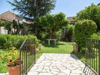 French property, houses and homes for sale inBAGNOLS SUR CEZEGard Languedoc_Roussillon