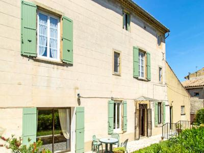 French property, houses and homes for sale in BAGNOLS SUR CEZE Gard Languedoc_Roussillon