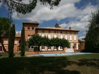maison à vendre à LAFRANCAISE, Tarn_et_Garonne, Midi_Pyrenees, avec Leggett Immobilier