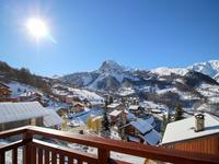 French property for sale in ST MARTIN DE BELLEVILLE, Savoie - €1,900,000 - photo 4