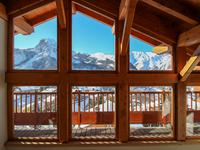 French property for sale in ST MARTIN DE BELLEVILLE, Savoie - €1,900,000 - photo 9