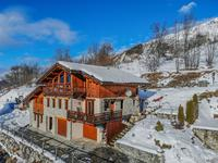 French property for sale in ST MARTIN DE BELLEVILLE, Savoie - €1,900,000 - photo 11