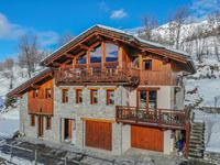 French property for sale in ST MARTIN DE BELLEVILLE, Savoie - €1,900,000 - photo 1