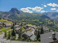 French property for sale in ST MARTIN DE BELLEVILLE, Savoie - €1,869,800 - photo 2