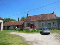 maison à vendre à LA TRIMOUILLE, Vienne, Poitou_Charentes, avec Leggett Immobilier