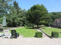 French property for sale in LA FORET AUVRAY, Orne - €371,000 - photo 6