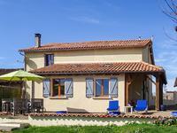 maison à vendre à BAYERS, Charente, Poitou_Charentes, avec Leggett Immobilier
