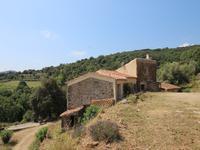 maison à vendre à CASEFABRE, Pyrenees_Orientales, Languedoc_Roussillon, avec Leggett Immobilier