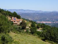 French property, houses and homes for sale in CASEFABRE Pyrenees_Orientales Languedoc_Roussillon