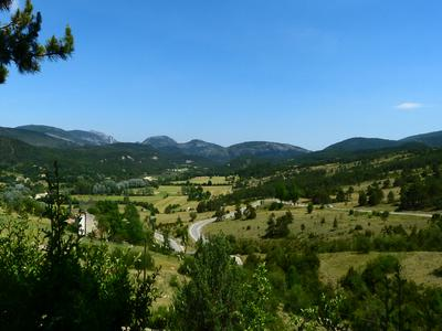 French property, houses and homes for sale in TRIGANCE Var Provence_Cote_d_Azur