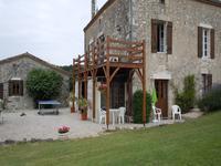 French property for sale in ST EUTROPE DE BORN, Lot et Garonne - €429,995 - photo 3