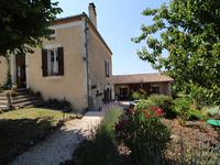 latest addition in Villereal/Monflanquin Lot_et_Garonne