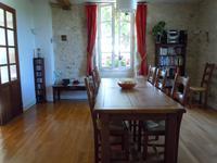 Maison à vendre à ST EUTROPE DE BORN en Lot et Garonne - photo 5