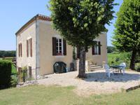 Maison à vendre à ST EUTROPE DE BORN en Lot et Garonne - photo 4