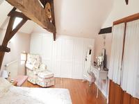 Maison à vendre à ST EUTROPE DE BORN en Lot et Garonne - photo 2