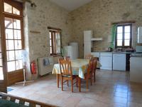 Maison à vendre à ST EUTROPE DE BORN en Lot et Garonne - photo 8