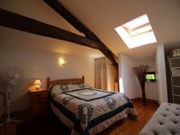 French property for sale in ST EUTROPE DE BORN, Lot et Garonne - €399,000 - photo 6