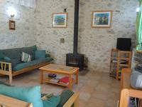 Maison à vendre à ST EUTROPE DE BORN en Lot et Garonne - photo 9