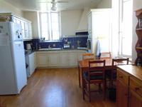 Maison à vendre à ST EUTROPE DE BORN en Lot et Garonne - photo 7
