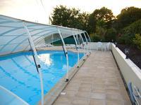 French property for sale in ST EUTROPE DE BORN, Lot et Garonne - €429,995 - photo 10