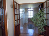 Maison à vendre à ST EUTROPE DE BORN en Lot et Garonne - photo 6
