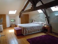 French property for sale in ST EUTROPE DE BORN, Lot et Garonne - €429,995 - photo 4