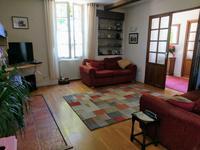 Maison à vendre à ST EUTROPE DE BORN en Lot et Garonne - photo 1