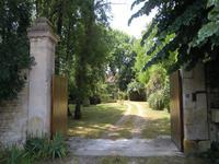 Maison à vendre à Saint-Saturnin-Du-Bois, Charente_Maritime, Poitou_Charentes, avec Leggett Immobilier