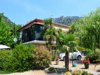 French property, houses and homes for sale inMONSHerault Languedoc_Roussillon